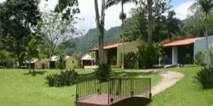 Villas Sotomayor