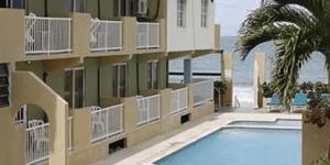 Yunque Mar