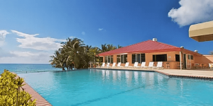 MaunaCaribe